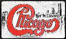 Chicago - POSTPONED tickets at Virginia Credit Union LIVE! at Richmond Raceway in Richmond