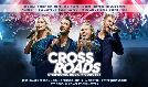 CROSSROADS – Symphonic Rock In Concert tickets at ERICSSON GLOBE/Stockholm Live in Stockholm