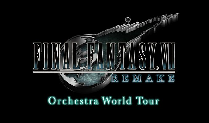 Final Fantasy VII Remake tickets at Microsoft Theater in Los Angeles