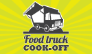 Food Truck Cook-Off tickets at Broadmoor World Arena in Colorado Springs