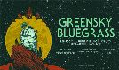 Greensky Bluegrass 9/20 tickets at Red Rocks Amphitheatre in Morrison
