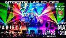 Interstellar Echoes- Pink Floyd Tribute tickets at Variety Playhouse in Atlanta