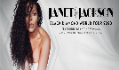 Janet Jackson tickets at Rocket Mortgage FieldHouse in Cleveland