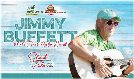 Jimmy Buffett and The Coral Reefer Band tickets at Red Rocks Amphitheatre in Morrison