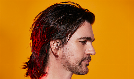 Juanes - POSTPONED tickets at Arvest Bank Theatre at The Midland in Kansas City