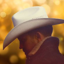 Justin Moore tickets at Golden Nugget Lake Charles in Lake Charles