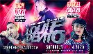Louie DeVito NYC Underground Classics Party tickets at Starland Ballroom in Sayreville