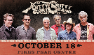 Nitty Gritty Dirt Band tickets at Pikes Peak Center in Colorado Springs