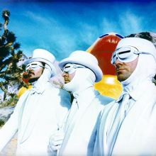 Primus – A Tribute To Kings tickets at Pavilion at Riverfront in Spokane