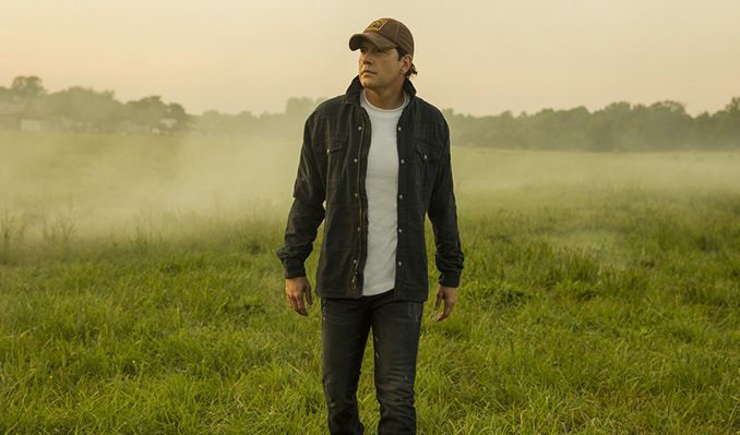 Rodney Atkins tickets at The National, Richmond