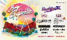 ROWDYTOWN IX: GIGANTIC NGHTMRE - Big Gigantic & NGHTMRE tickets at Red Rocks Amphitheatre in Morrison