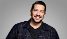Sal Vulcano tickets at Royal Oak Music Theatre in Royal Oak