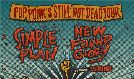 Simple Plan & New Found Glory tickets at Showbox SoDo in Seattle