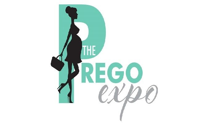 The Prego Expo tickets at Colorado Convention Center in Denver