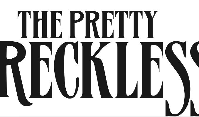 The Pretty Reckless tickets at The Masquerade in Atlanta