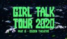 Girl Talk tickets at Ogden Theatre in Denver