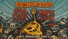 New Found Glory / Simple Plan tickets at Mission Ballroom in Denver