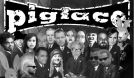 Pigface tickets at Trees in Dallas