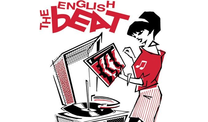 The English Beat tickets at Keswick Theatre in Glenside