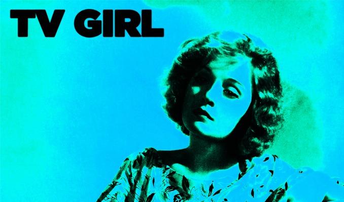 TV Girl tickets at Bluebird Theater in Denver