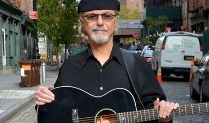 Dion tickets at Keswick Theatre in Glenside