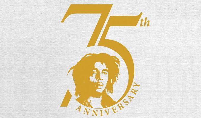 Ziggy Marley & Stephen Marley and Ben Harper & The Innocent Criminals  tickets at Red Rocks Amphitheatre in Morrison