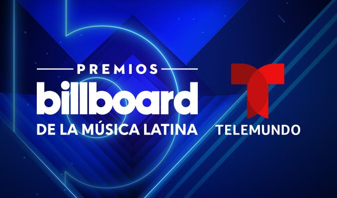 2020 Billboard Latin Music Awards - CANCELLED tickets at Mandalay Bay Events Center in Las Vegas