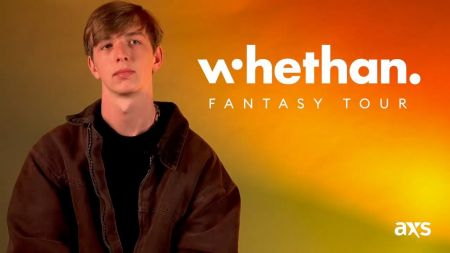 Whethan announces 2020 dates in support of upcoming album, 'Fantasy'