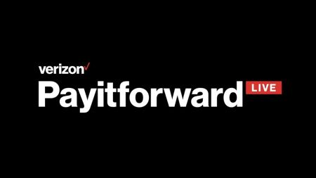 "Dave Matthews kicks-off ""Pay It Forward Live"" series with charity concert livestream"