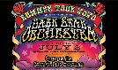 An Evening With Dark Star Orchestra tickets at Dillon Amphitheater in Dillon