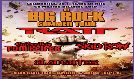 Big Rock Summer Toour tickets at Utah State Fairpark in Salt Lake City