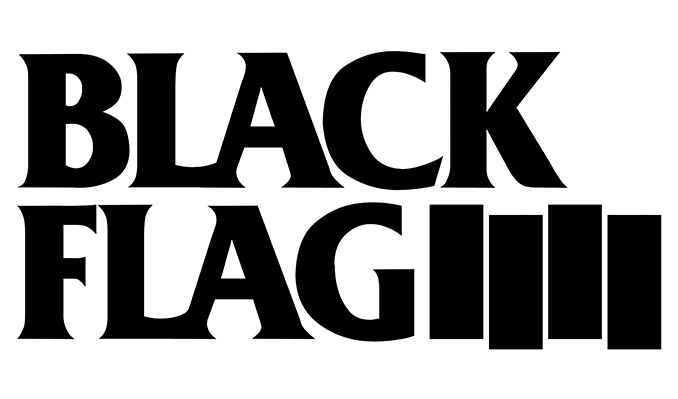 Black Flag tickets at The Glass House in Pomona