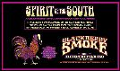 Blackberry Smoke tickets at Virginia Credit Union LIVE! at Richmond Raceway in Richmond