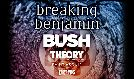 Breaking Benjamin tickets at Mandalay Bay Events Center in Las Vegas