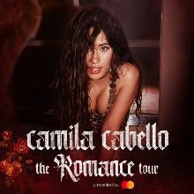 Camila Cabello tickets at Wells Fargo Center, Philadelphia