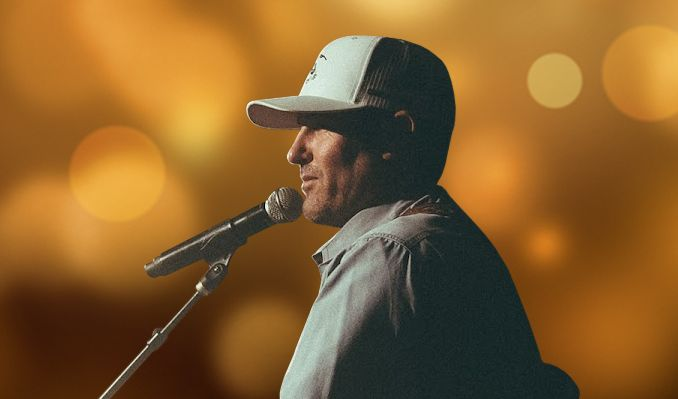 Casey Donahew Band tickets at Golden Nugget Lake Charles in Lake Charles