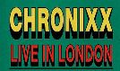 Chronixx - CANCELLED tickets at Eventim Apollo in London