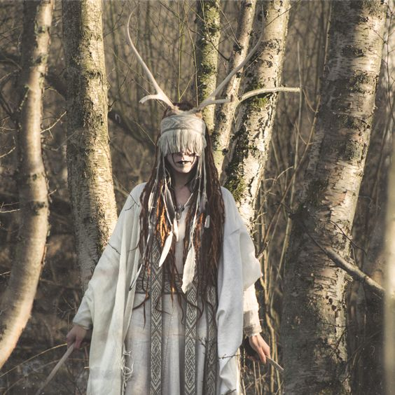Image for Heilung