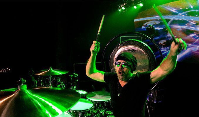 Jason Bonham's Led Zeppelin Evening - The Greek Theatre tickets at The Greek Theatre in Los Angeles
