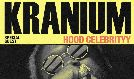 Kranium with special guest HoodCelebrityy tickets at Music Hall of Williamsburg in Brooklyn