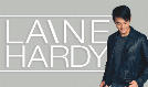 Laine Hardy tickets at Georgia Theatre, Athens