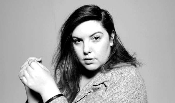 Mary Lambert tickets at The Red Room at Cafe 939, Boston