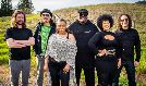 Melvin Seals & The  Jerry Garcia Band - POSTPONED tickets at The Warfield in San Francisco