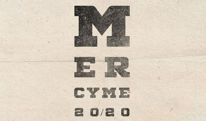 MercyMe tickets at Target Center in Minneapolis