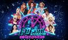 RuPaul's Drag Race tickets at The SSE Arena, Wembley, London