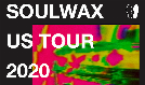 Soulwax tickets at Brooklyn Steel in Brooklyn