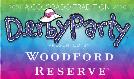 Denver Derby Party  tickets at Sculpture Park in Denver