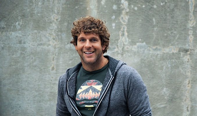 Billy Currington - Vina Robles tickets at Vina Robles Amphitheatre in Paso Robles