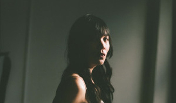Thao & the Get Down Stay Down tickets at Bluebird Theater in Denver