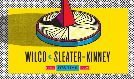 Wilco & Sleater‐Kinney tickets at TD Pavilion at the Mann in Philadelphia